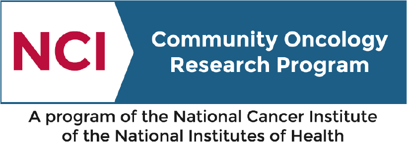 Cancer Treatment Research - National Cancer Institute