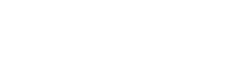 The NCORP, a program of the National Cancer Institute of the National Institutes of Health